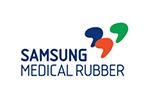 Samsung medical rubber